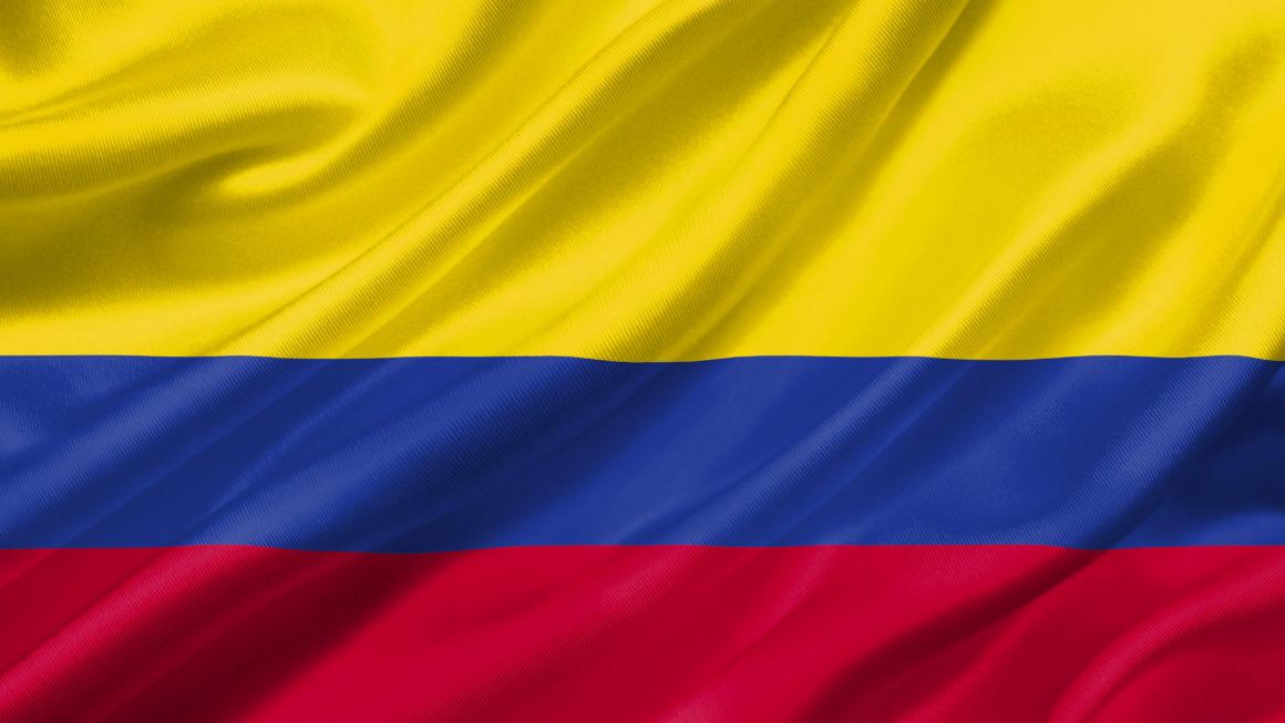 mieux connaître la Colombie