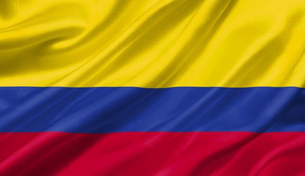Mieux connaître votre destination PVT : Colombie