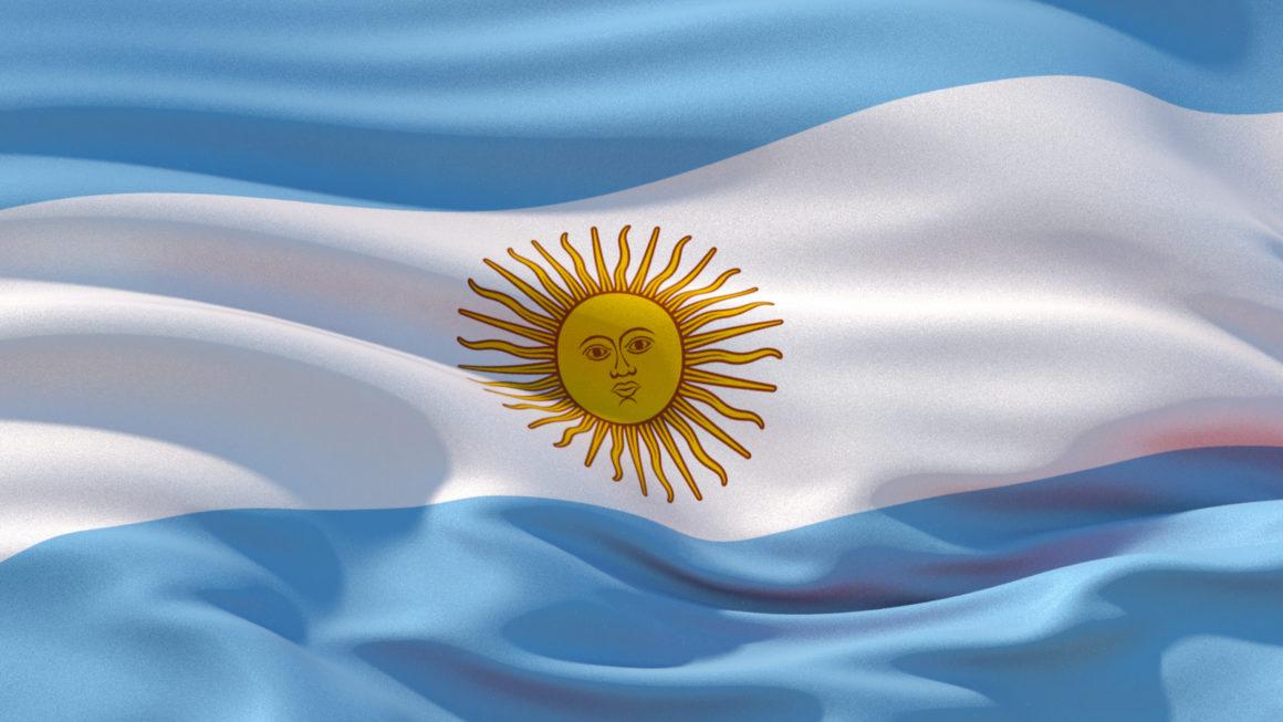 infos utiles sur l'Argentine