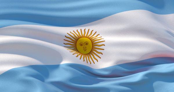 Mieux connaître votre destination PVT : Argentine