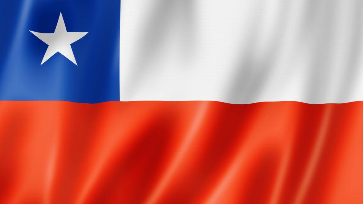 mieux connaître le Chili