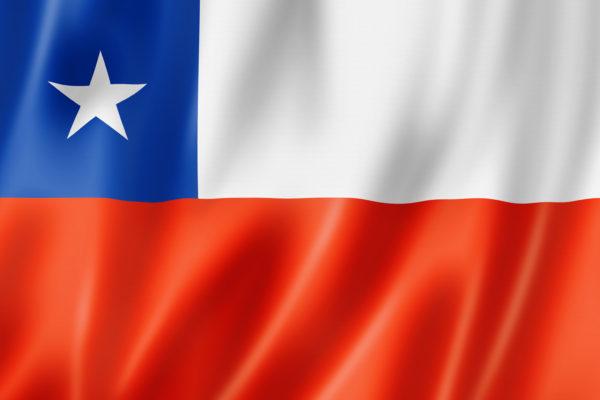 Mieux connaître votre destination PVT : Chili