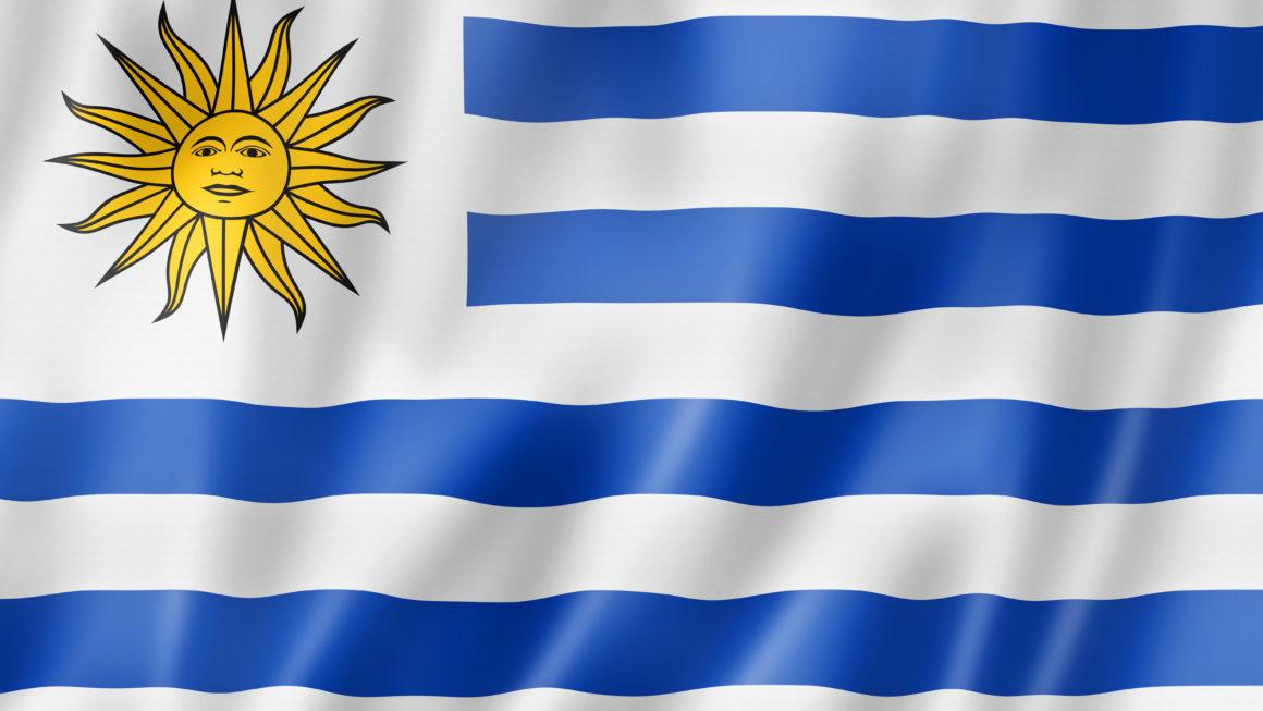 mieux connaître l'Uruguay