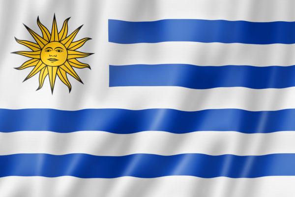 Mieux connaître votre destination PVT : Uruguay