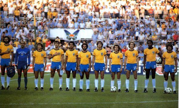 Le football au Brésil, bien plus qu'une passion