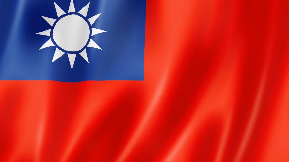 mieux connaître Taïwan