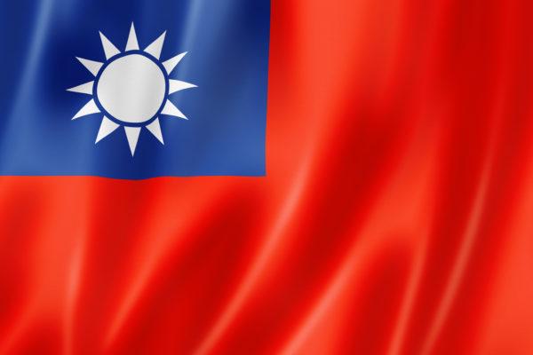 Mieux connaître votre destination PVT : Taïwan