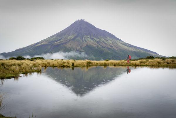 2020, année noire pour le Working Holiday en Nouvelle-Zélande