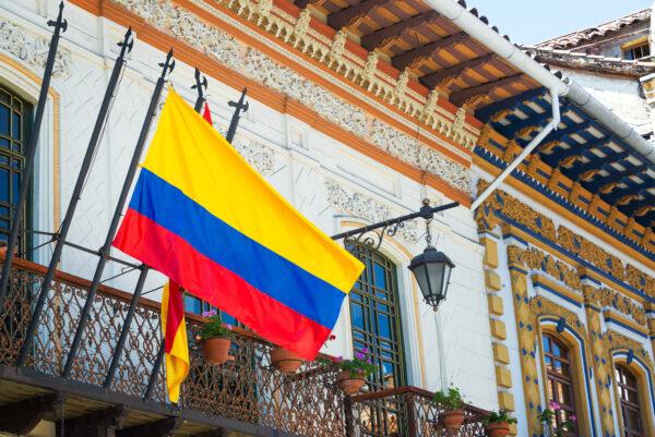 Signature d'un accord PVT entre la France et l'Equateur