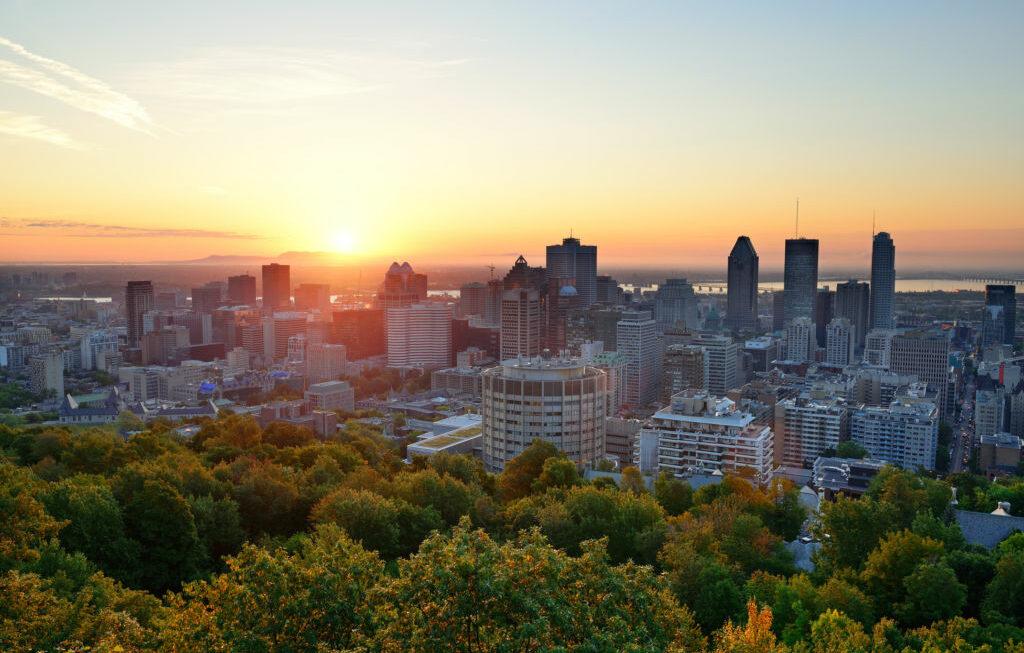 travailler au Québec : mode d'emploi