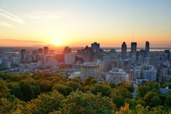 Venir travailler au Québec : conseils et astuces
